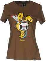 Tokidoki T-shirts - Item 12051398
