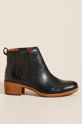 Kork-Ease Ease Mindo Ankle Boots