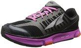 Altra Running Womens Provisioness 2 Running Shoe