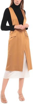 Coliac MARTINA GRASSELLI Overall skirts