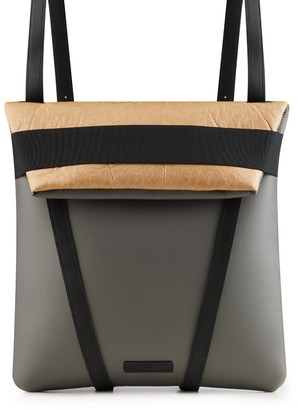Maria Maleta Vegan Backpack