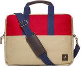 Fitzgerald Briefcase