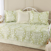 Laura Ashley Home Rowland 5 Piece Daybed Set