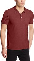 Levi's Men's Rillo Short Sleeve Pique Polo