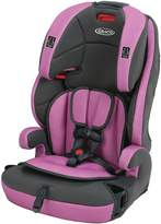 Graco Tranzitions 3 In 1 Harness Booster Convertible Car Seat