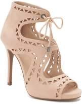JLO by Jennifer Lopez Sunstone Women's High Heel Dress Shoes