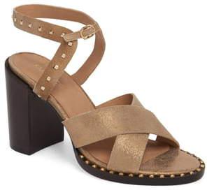 Klub Nico Tabia Sandal