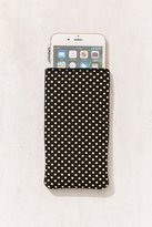 Pijama iPhone 6 Plus/7 Plus Sleeve
