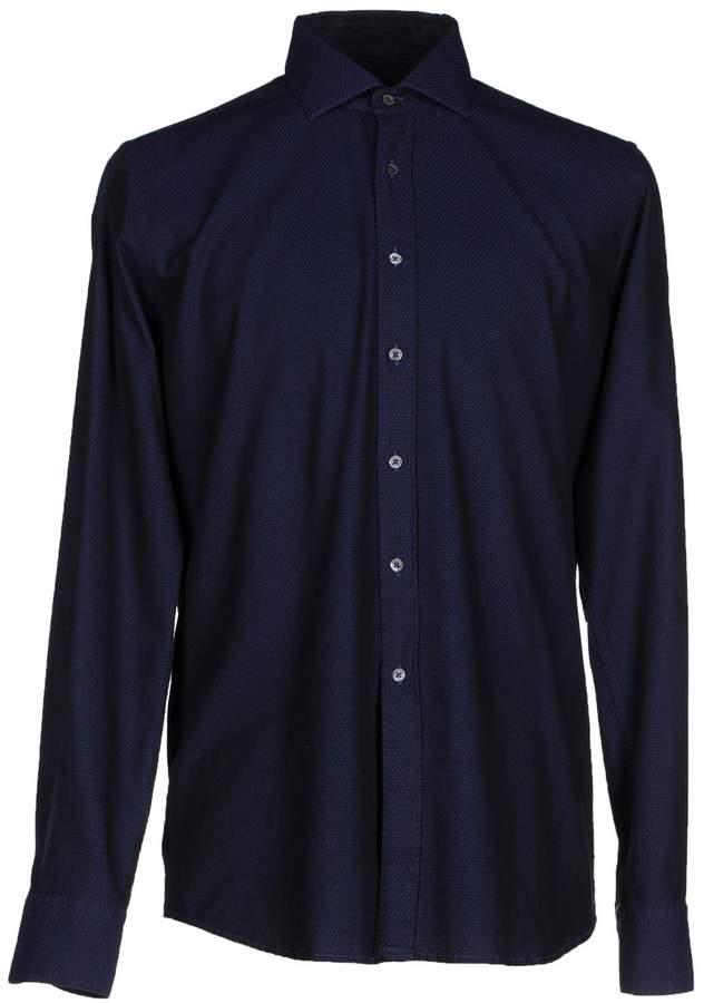 Massimo Rebecchi Shirts - Item 38573503