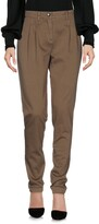 Fred Mello Casual pants - Item 36855234