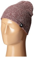 Neff Daily Heather Beanie (Youth)
