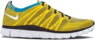Nike Free Flyknit HTM SP sneakers