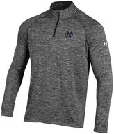 Under Armour Men's Notre Dame Fighting Irish Tech Pullover