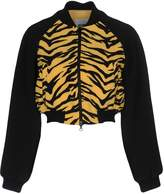 Moschino Cheap & Chic MOSCHINO CHEAP AND CHIC Jackets - Item 41741184