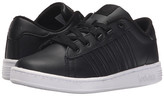 K-Swiss HokeTM (Big Kid)
