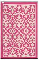 Venice Pink Rug