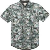 VISSLA Truncatis Shirt - Men's