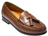 Cole Haan Grand Pinch Men s Tassel Loafers