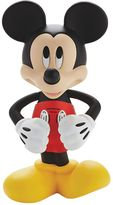 Fisher-Price Disney Mickey Mouse Clubhouse Hot Dog Rockin' Mickey