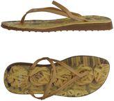 Camper Thong sandals