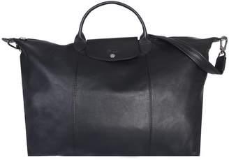 Longchamp Le Pliage Travel Bag