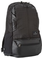 Victorinox AltmontTM 3.0 - Laptop Backpack