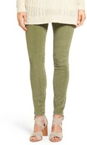 Jag Jeans Women's Nora Pull-On Stretch Skinny Corduroy Pants