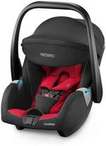 Recaro Guardia Group 0+ Infant Carrier