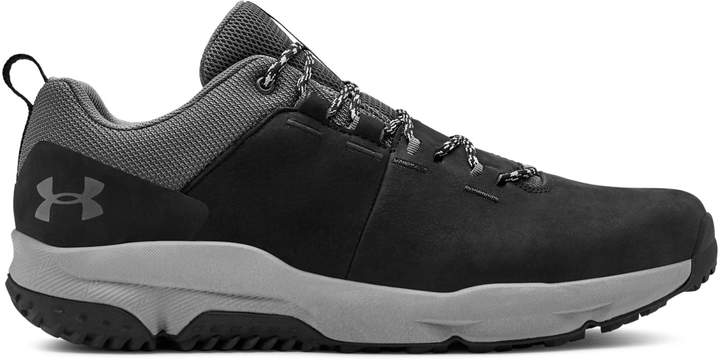 f7b1b8fab4e Men's UA Culver Low WP Hiking Boots
