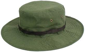 Peter Grimm Headwear Tumalo Bucket Hat