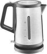 Krups Control Line Electric Kettle