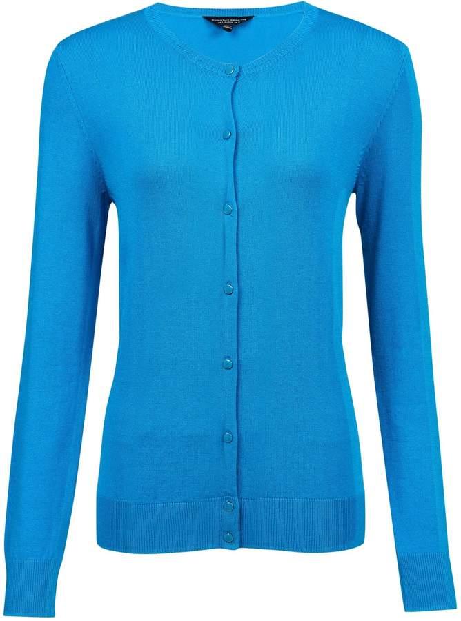 b62a36d707b Dorothy Perkins Cardigans For Women - ShopStyle UK