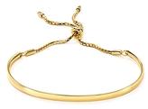 Argentovivo Bar Bracelet