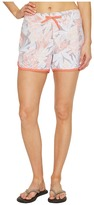 Columbia Cool Coast II Shorts Women's Shorts