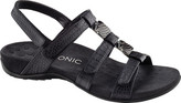 Vionic With Orthaheel Technology Vionic with Orthaheel Technology Amber Sandal (Women's)