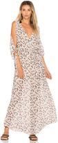 Tularosa x REVOLVE Sumner Dress
