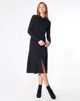 Veronica Beard Beau Midi Dress