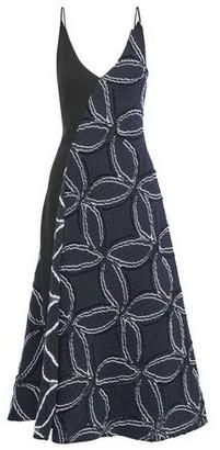 Roland Mouret Long dress