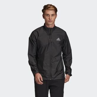 adidas Windweave Jacket