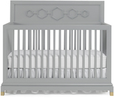 Jonathan Adler JA Crafted by Fisher-Price Deluxe Convertible Crib