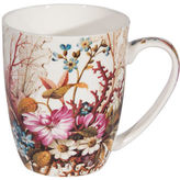 Maxwell & Williams William Kilburn Ocean Fantasy Mug