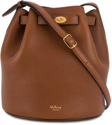 Mulberry Abbey tote
