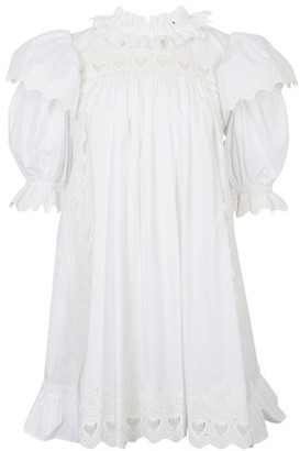 MARC JACOBS, THE The Victorian Smock