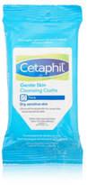 Cetaphil Gentle Skin Cleasing Cloth