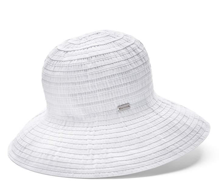 5a75802e Classic Sunshade Hat