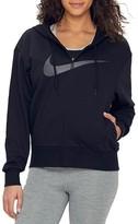 Nike Dri-Fit Get Fit Hoodie
