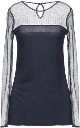 Anne Valerie Hash T-shirts - Item 12361777IC