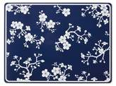 Williams-Sonoma Williams Sonoma Cherry Blossom Hardmat