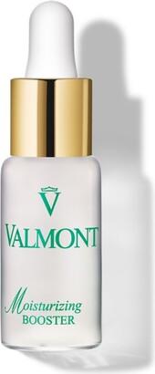Valmont Moisturizing Booster Serum (20ml)