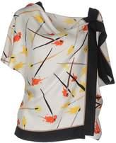 Emilio Pucci Shirts - Item 38592717